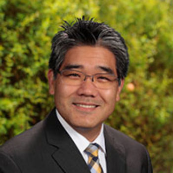 Steven Sato