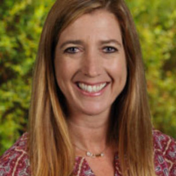 Amy Tillson