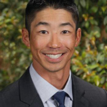 Brandon Miyoshi