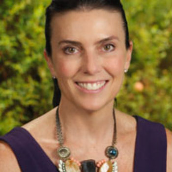 Christina Wilson