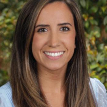 Shannon Bezic