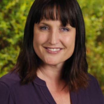 Heidi Altenberg