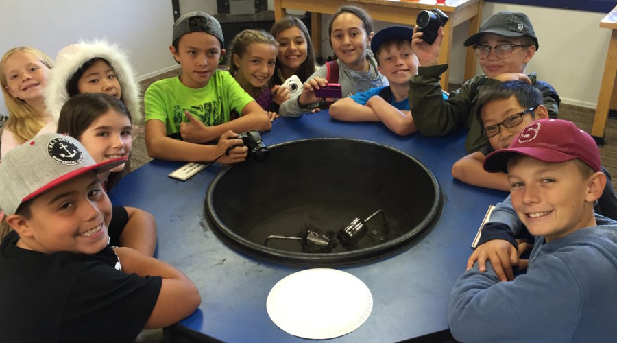 5th-grade-outdoor-ed-blog-pic