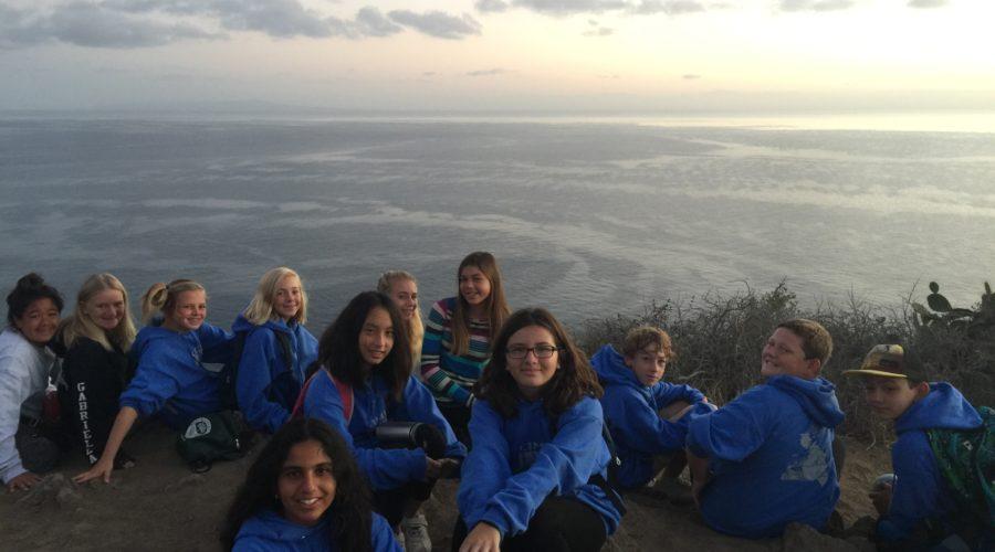 7th-grade-outdoor-ed-blog