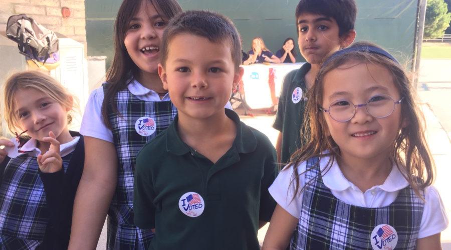 grade-1-voter-group