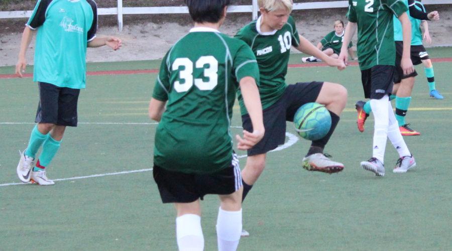 kade-soccer