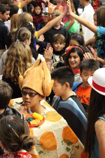 lower-school-halloween-parade