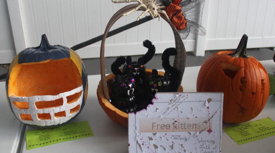 pumpkin-carving-2-copy