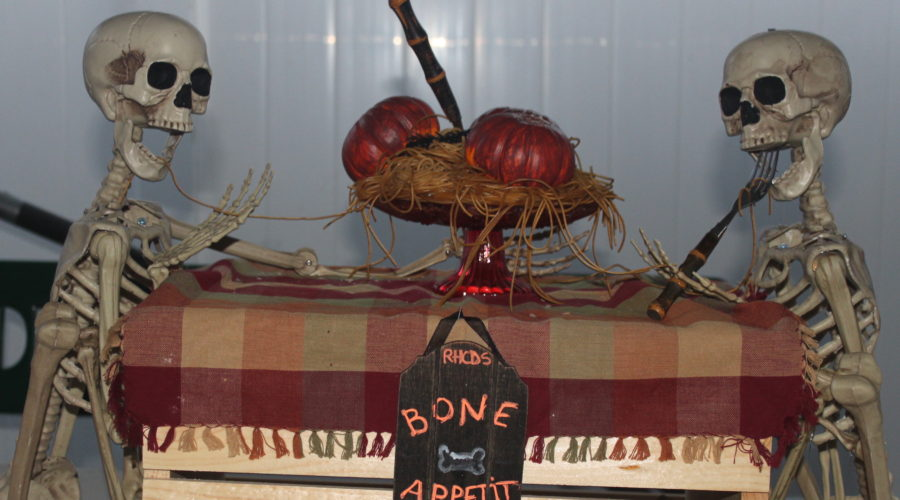 pumpkin-carving-bone-appetit-copy