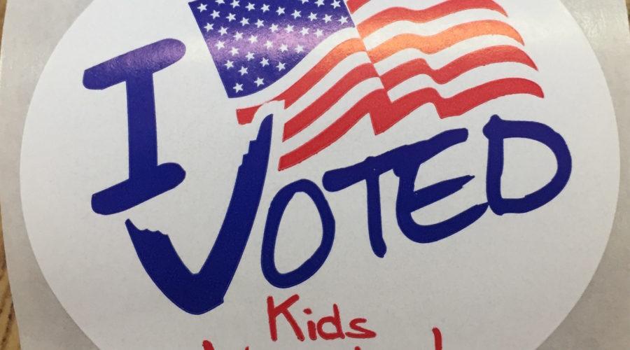 voting-sticker