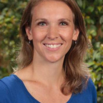 Melissa Manley