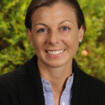 Kate Unger