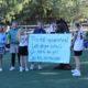 RHCDS celebrates Fall Sports!