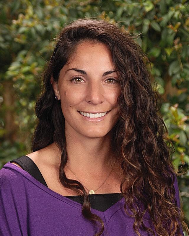 Marianna DeSalles