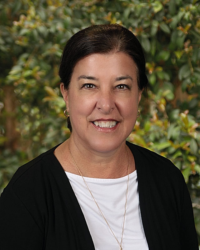 Leslie Jacobson