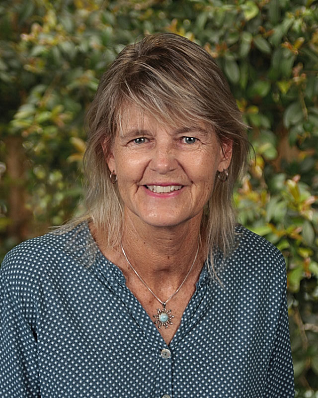 Heidi Klimp